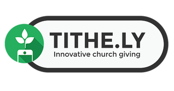 We are moving to Tithe.ly image