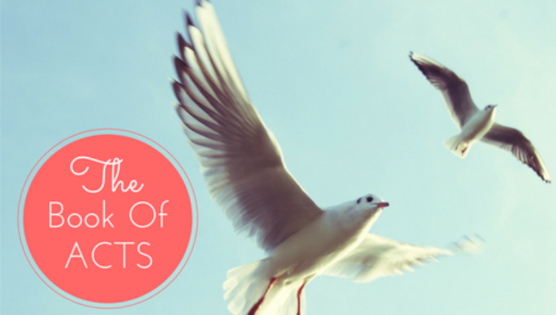 False Beliefs About the Holy Spirit