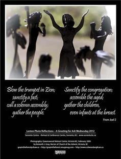 Sorrentolent20121ashwedsemailer