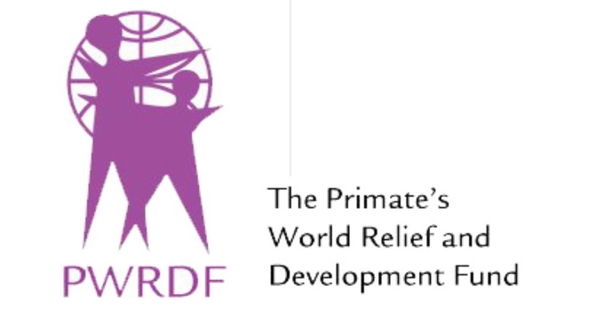 PWRDF Relief for Hurricane Dorian image