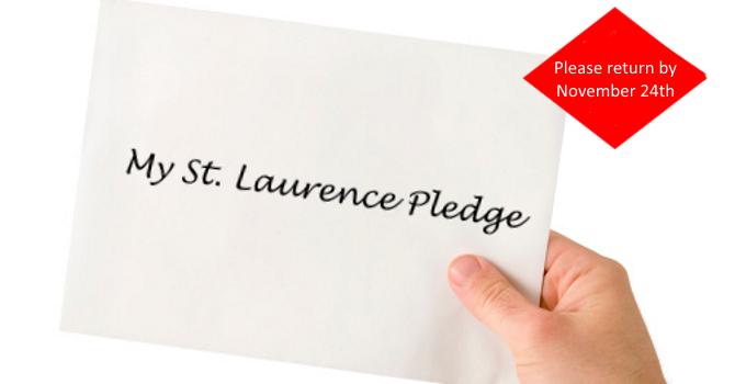 Stewardship Campaign image