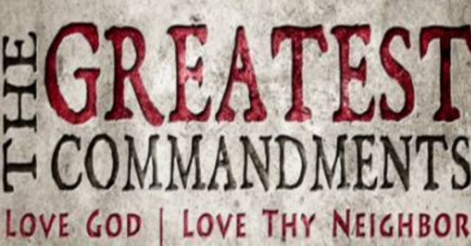 Reformation Sunday - October 25, 2020