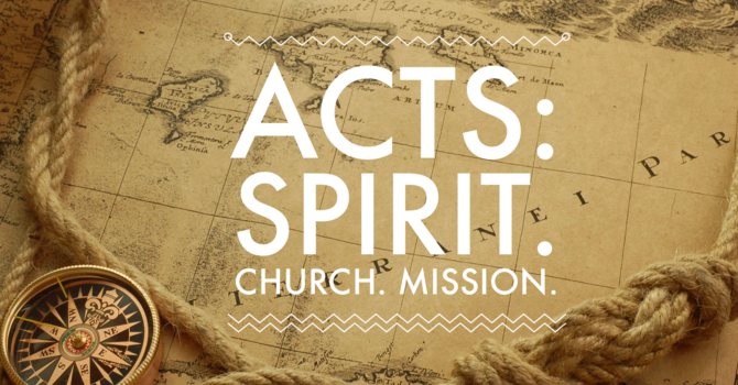 Acts 12:20-25