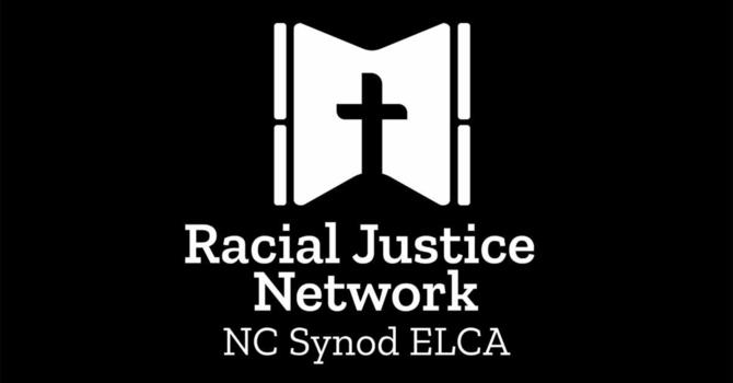 Racial Justice Network image