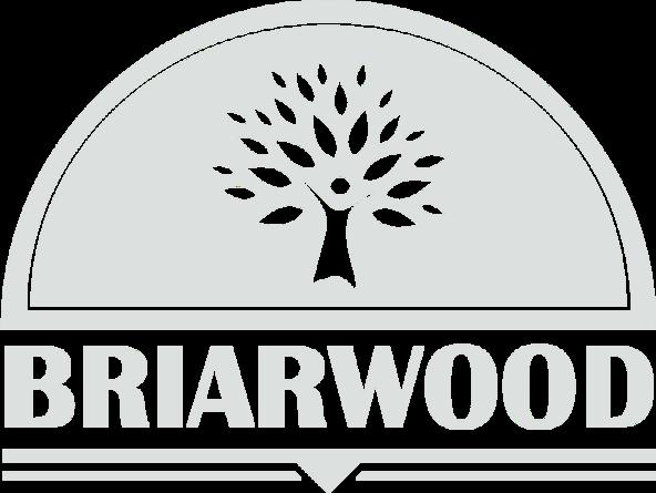 Briarwood Leadership Center