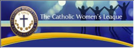 Catholic Women's League (CWL)