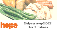 Help%20serve%20up%20hope%20this%20christmas
