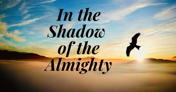 In the Shadow of the Almighty