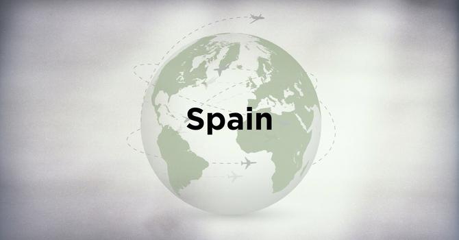 RESCHEDULING: Spain 2020