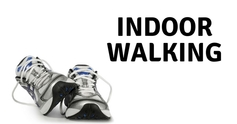 Indoor%20walking%20670x350