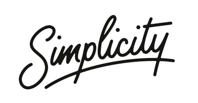 Simplicity or Complexity