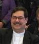 The Rev'd Randy  Townsend