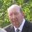 Alan  Bromley