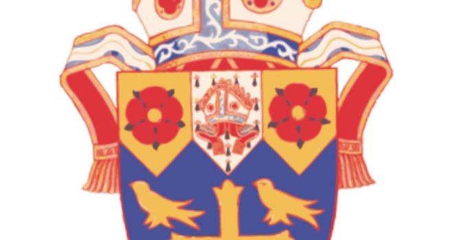 Pastoral Directive from Archbishop Skelton image
