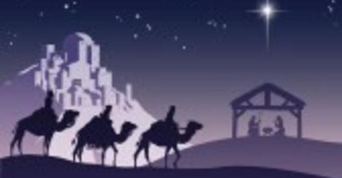 Calendar for December 2019 image
