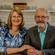 Pastor Ron & Shanon Ecker