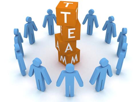 Core Value Team