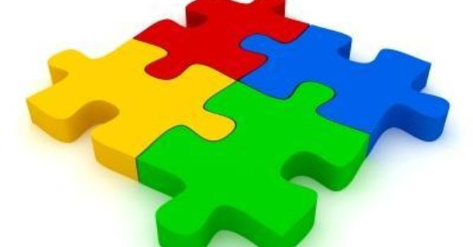 Puzzle Making 101