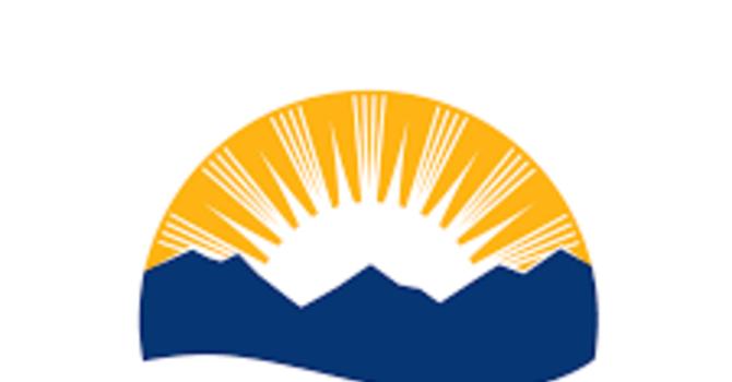 Aboriginal Education in British Columbia