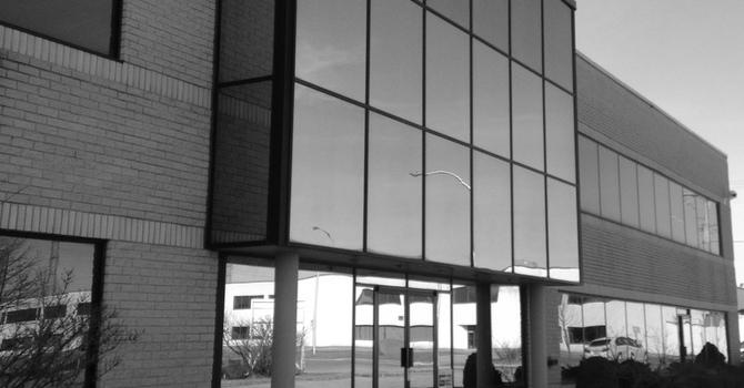 Dédicace du Centre des Ministères image