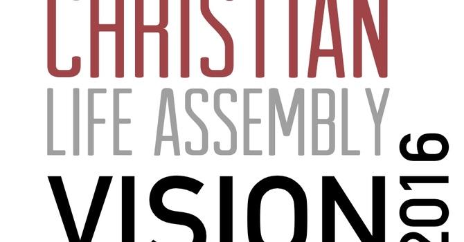 Vision 2016 image
