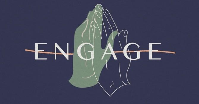 Teach Us to Pray (Pt. 2)