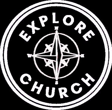 Explore Church