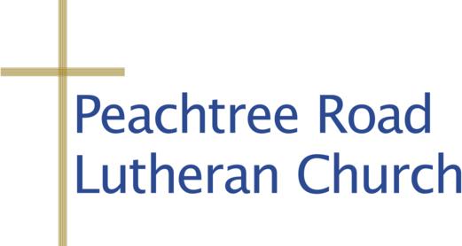 Peachtree Road Lutheran Church