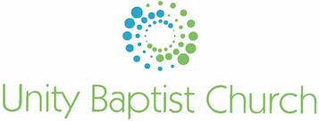 Unity Baptist Church
