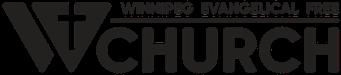 Winnipeg Evangelical Free Church
