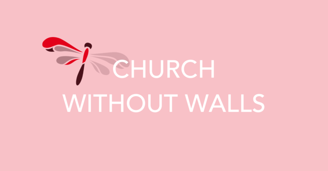 Church Without Walls Resources