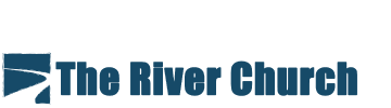 The River Community Church