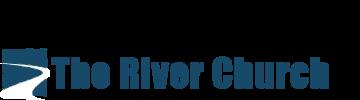 The River Community Church