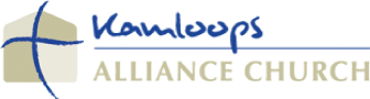 Kamloops Alliance Church