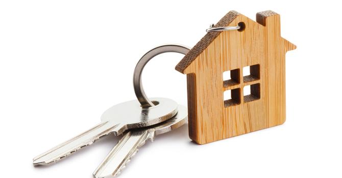 Attainable Housing