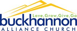 Buckhannon Alliance Church