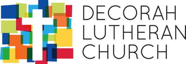 Decorah Lutheran Church