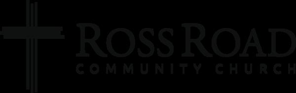 Ross Road Community Church