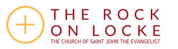 Church of Saint John the Evangelist