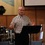 Rev. Chris Taylor