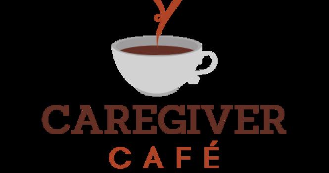 Caregiver Cafe