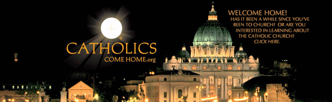 Roman Catholic Diocese of Kamloops