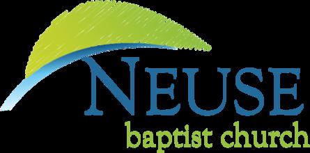 Neuse Baptist Church