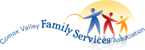 Comox Valley Family Services Association
