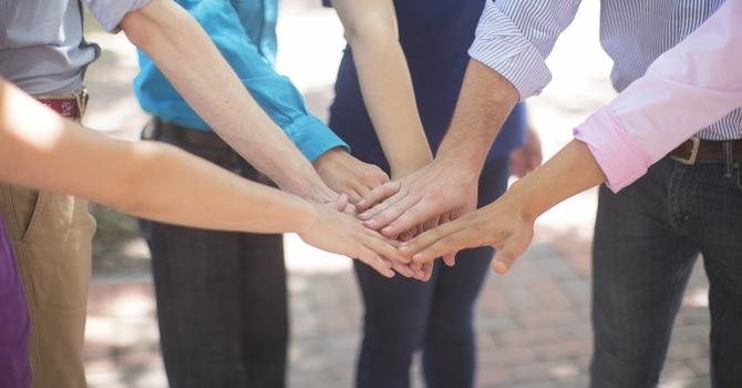 Collaborative  Planning Program