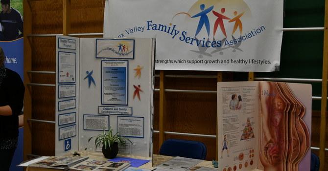 Healthy Families Program