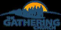 The Gathering Church