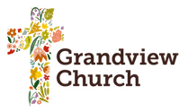 Grandview Church