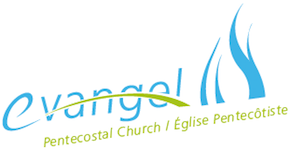 Evangel Pentecostal Church