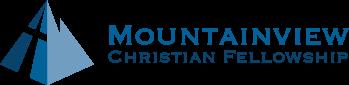 Mountainview Christian Fellowship